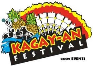 Kagay-an 2009