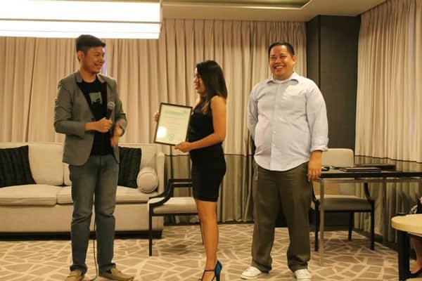 cdobloggers-award4