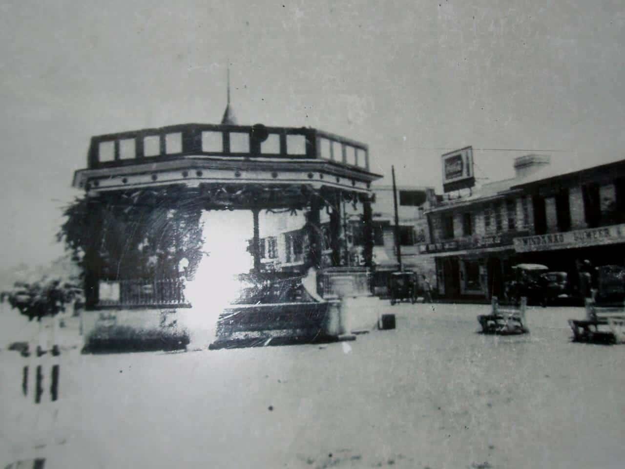 The-old-Kiosko-was-previously-called-the-Tribuna