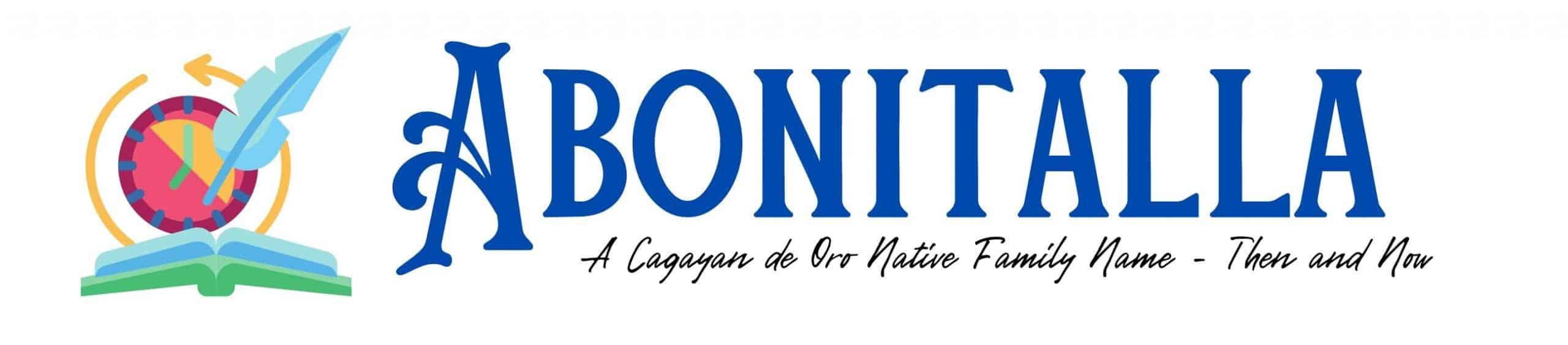 Abonitalla