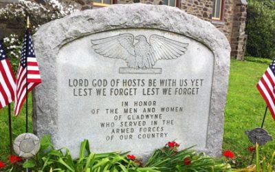 Honoring Kagay-anon Patriots of WW2